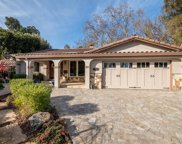 22104 Clearwood Ct, Cupertino image