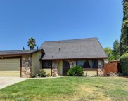 6219  Burntwood Way, Citrus Heights image