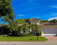 2214 Falls  Circle, Vero Beach image