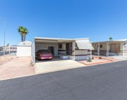 950 S Meridian Road Unit #29, Apache Junction image