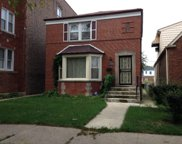 10324 South Forest Avenue, Chicago image