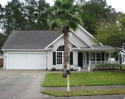 216 Fox Catcher Drive, Myrtle Beach image