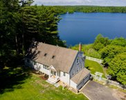 48 Aaron River Rd, Cohasset image