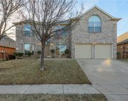 11617 Crystal Falls, Fort Worth image