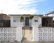 1293 Lowell St, Seaside image