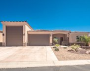1071 Gleneagles Dr, Lake Havasu City image