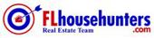 Naples FL Houses For Sale Logo