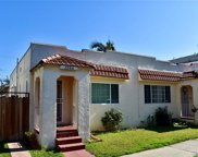 1080     Coronado Avenue, Long Beach image