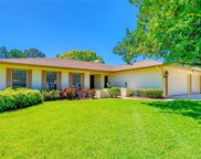 3221 Hyde Park Drive, Clearwater image