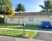 8240 SW 6th Ct, North Lauderdale image