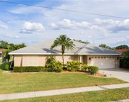 4642 Gulf  Avenue, North Fort Myers image
