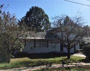 57 Kirby Road, South Burlington image