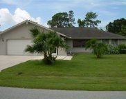 23241 Mccandless Avenue, Port Charlotte image