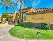 4925 E Desert Cove Avenue Unit #152, Scottsdale image