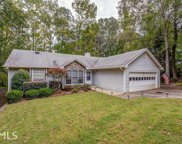 4690 Parkview Mine Dr, Sugar Hill image