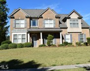 2080 Indian Ivey Ln, Dacula image