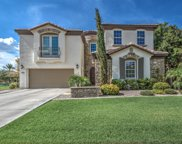 922 E Stoneman Place, Chandler image