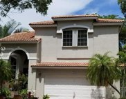 1054 Nw 184th Way, Pembroke Pines image