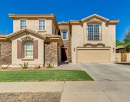 4590 E Waterman Street, Gilbert image