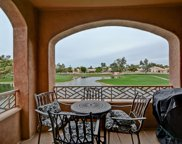 3800 S Cantabria Circle Unit #1047, Chandler image