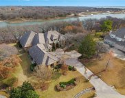 1700 Noble Way, Flower Mound image