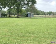 44208 Maurice Bourgeois Rd, St Amant image