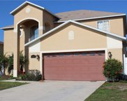 4415 Canopy Court, Kissimmee image