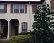 600 Northern Way Unit 1806, Winter Springs image