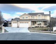 1576 W Heather Downs Cir, South Jordan image