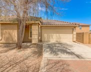 2299 E Peach Tree Drive, Chandler image