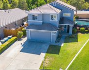 521 Edenderry Drive, Vacaville image