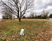 431 E Johnson  Avenue Unit Lot 2&4/6, Cave Springs image