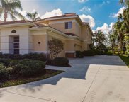 3990 Deer Crossing Ct Unit 9-104, Naples image