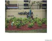8215 Sw 152nd Ave Unit #G-417, Miami image