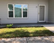 2100 World Parkway Boulevard Unit 16, Clearwater image