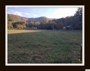 Lot 3b Sugar Camp Cir, Sevierville image