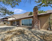 287     Mount Rushmore Drive, Norco image