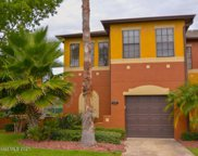 1260 Marquise Court, Rockledge image