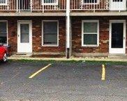 4501 S 6th St Unit 69, Louisville image