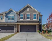 1202 Lotus Lilly Drive, Durham image