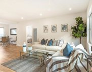 2625 4TH Street Unit #B, Santa Monica image