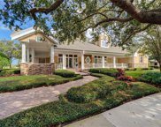 1009 Roundstone Place, Palm Harbor image