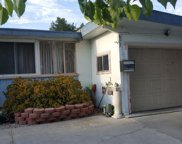 677 Cypress Ave, Sunnyvale image