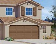 1255 N Arizona Avenue Unit #1258, Chandler image
