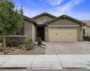 261 E Home Improvement Way, Chandler image