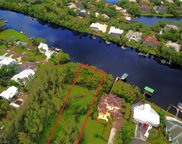 3700 Margina Cir, Bonita Springs image