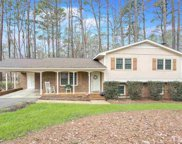 4800 Theys Road, Raleigh image