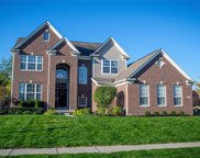 10246 Ranford  Boulevard, Fishers image