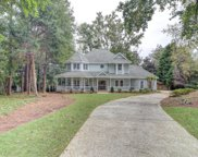 6130 Timber Creek Lane, Wilmington image
