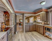 14887 Crescent Cove DR, Fort Myers image